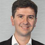 Fabiano Armellini